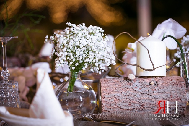 Sharjah_Engagement_Female_Wedding_Photographer_Dubai_UAE_Rima_Hassan_kosha_stage_decoration_centerpiece