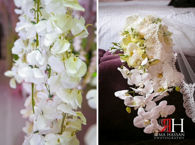 Aloft_Abu-Dhabi_Wedding_Female_Photographer_Dubai_UAE_Rima_Hassan_bridal_bouquet