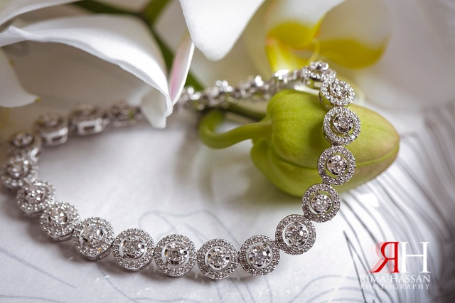 Aloft_Abu-Dhabi_Wedding_Female_Photographer_Dubai_UAE_Rima_Hassan_bridal_jewelry_bracelet