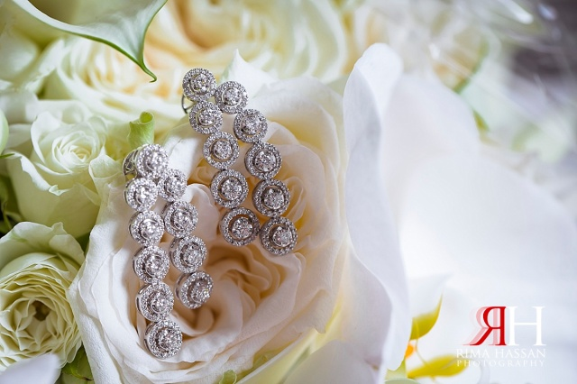 Aloft_Abu-Dhabi_Wedding_Female_Photographer_Dubai_UAE_Rima_Hassan_bridal_jewelry_earrings