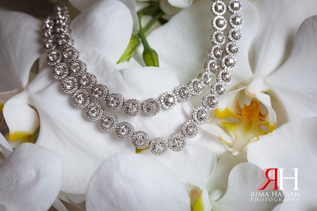 Aloft_Abu-Dhabi_Wedding_Female_Photographer_Dubai_UAE_Rima_Hassan_bridal_jewelry_necklace