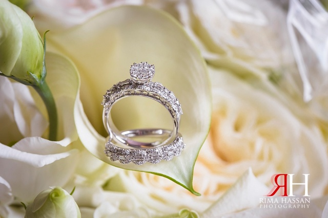 Aloft_Abu-Dhabi_Wedding_Female_Photographer_Dubai_UAE_Rima_Hassan_bridal_jewelry_ring_band