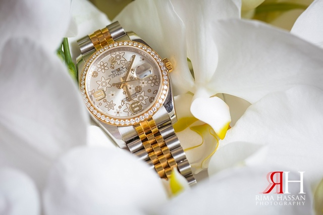 Aloft_Abu-Dhabi_Wedding_Female_Photographer_Dubai_UAE_Rima_Hassan_bridal_rolex_watch