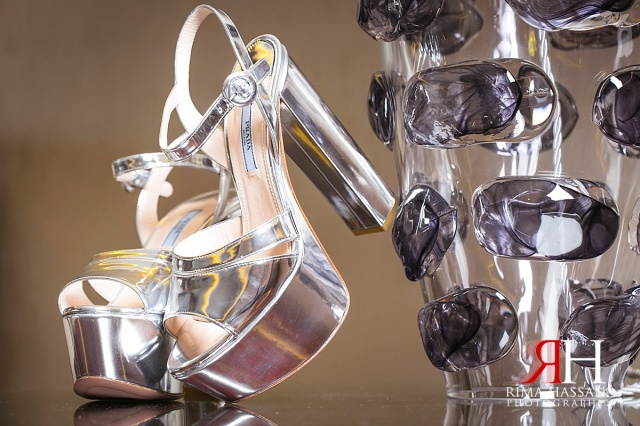 Aloft_Abu-Dhabi_Wedding_Female_Photographer_Dubai_UAE_Rima_Hassan_bridal_shoes_prada
