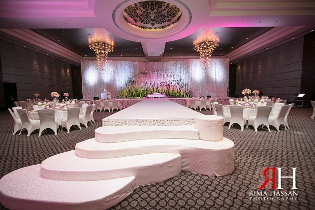 Aloft_Abu-Dhabi_Wedding_Female_Photographer_Dubai_UAE_Rima_Hassan_kosha_stage_decoration