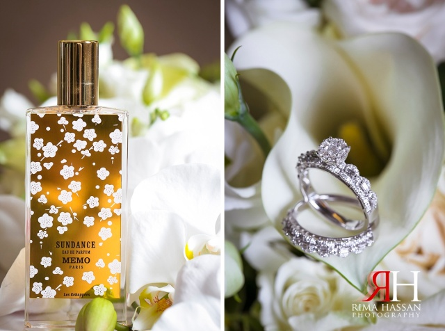 Aloft_Abu-Dhabi_Wedding_Female_Photographer_Dubai_UAE_Rima_Hassan_kosha_stage_decoration_bridal_ring_perfume