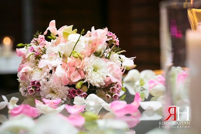 Aloft_Abu-Dhabi_Wedding_Female_Photographer_Dubai_UAE_Rima_Hassan_kosha_stage_decoration_flowers