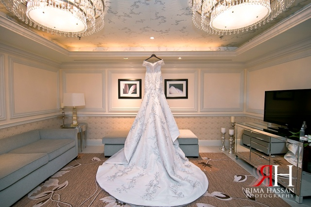 Ritz_Carlton_Abu-Dhabi_Wedding_Female_Photographer_Dubai_UAE_Rima_Hassan_bridal_dress_hazar