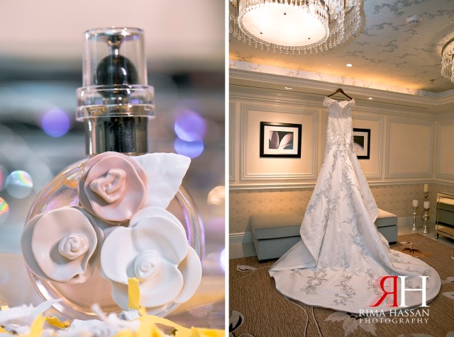Ritz_Carlton_Abu-Dhabi_Wedding_Female_Photographer_Dubai_UAE_Rima_Hassan_bridal_hazar_dress_valentino