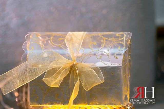 Ritz_Carlton_Abu-Dhabi_Wedding_Female_Photographer_Dubai_UAE_Rima_Hassan_giveaways_party_favors