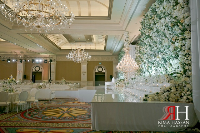 Ritz_Carlton_Abu-Dhabi_Wedding_Female_Photographer_Dubai_UAE_Rima_Hassan_kosha_stage_decoration