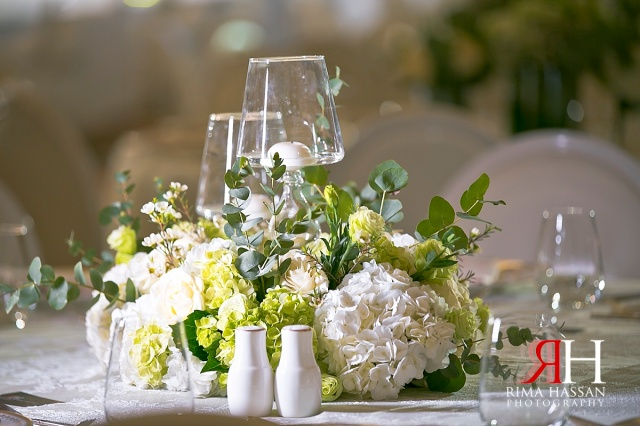 Ritz_Carlton_Abu-Dhabi_Wedding_Female_Photographer_Dubai_UAE_Rima_Hassan_stage_kosha_centerpieces_decoration