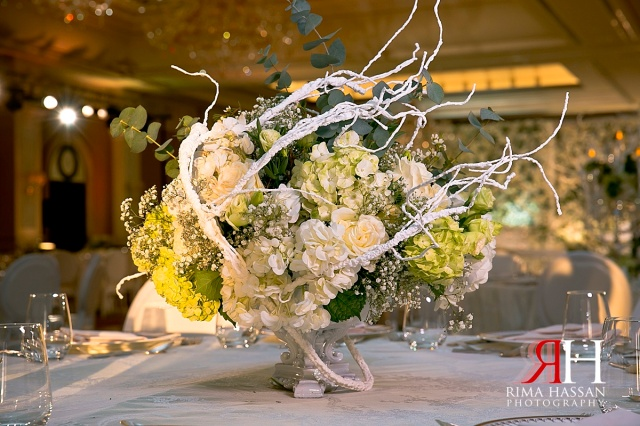Ritz_Carlton_Abu-Dhabi_Wedding_Female_Photographer_Dubai_UAE_Rima_Hassan_stage_kosha_decoration_centerpieces