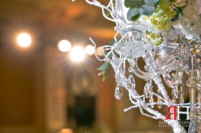 Ritz_Carlton_Abu-Dhabi_Wedding_Female_Photographer_Dubai_UAE_Rima_Hassan_stage_kosha_decoration_details