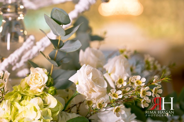 Ritz_Carlton_Abu-Dhabi_Wedding_Female_Photographer_Dubai_UAE_Rima_Hassan_stage_kosha_decoration_flowers