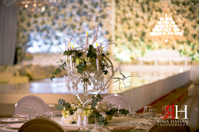 Ritz_Carlton_Abu-Dhabi_Wedding_Female_Photographer_Dubai_UAE_Rima_Hassan_stage_kosha_decoration_flowers_centerpiece