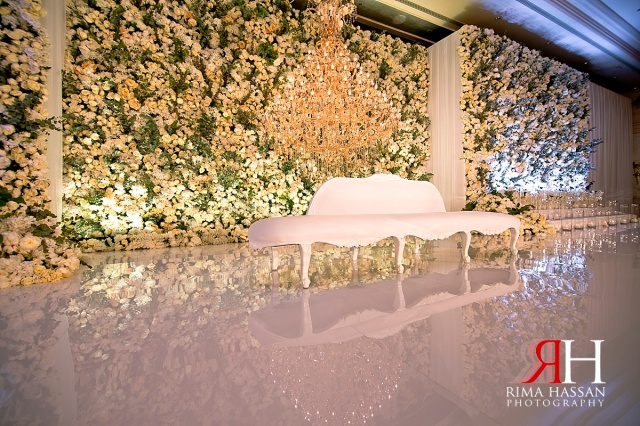 Ritz_Carlton_Abu-Dhabi_Wedding_Female_Photographer_Dubai_UAE_Rima_Hassan_stage_kosha_decoration_omar_gold