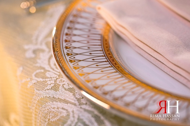 Ritz_Carlton_Abu-Dhabi_Wedding_Female_Photographer_Dubai_UAE_Rima_Hassan_stage_kosha_decoration_table