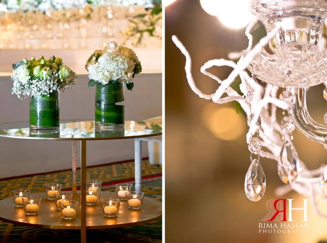 Ritz_Carlton_Abu-Dhabi_Wedding_Female_Photographer_Dubai_UAE_Rima_Hassan_stage_kosha_decorations