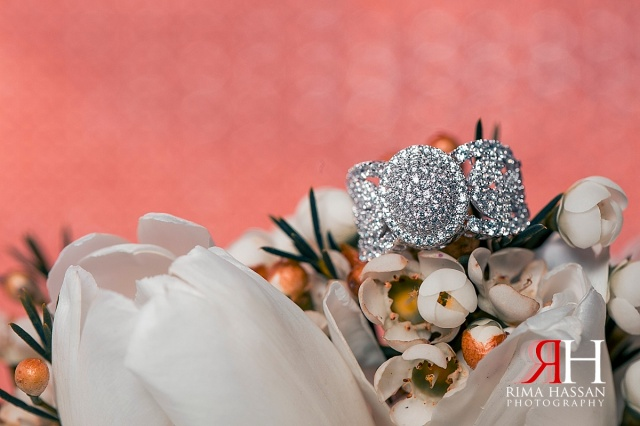 Wedding_Female_Photographer_Dubai_UAE_Rima_Hassan_bridal_jewelry_ring