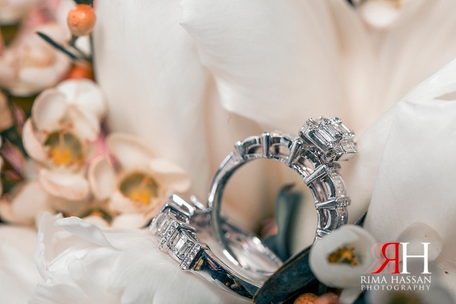 Wedding_Female_Photographer_Dubai_UAE_Rima_Hassan_bridal_jewelry_ring_band