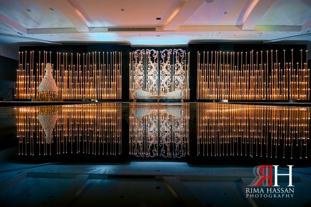 Wedding_Female_Photographer_Dubai_UAE_Rima_Hassan_kosha_stage_decoration