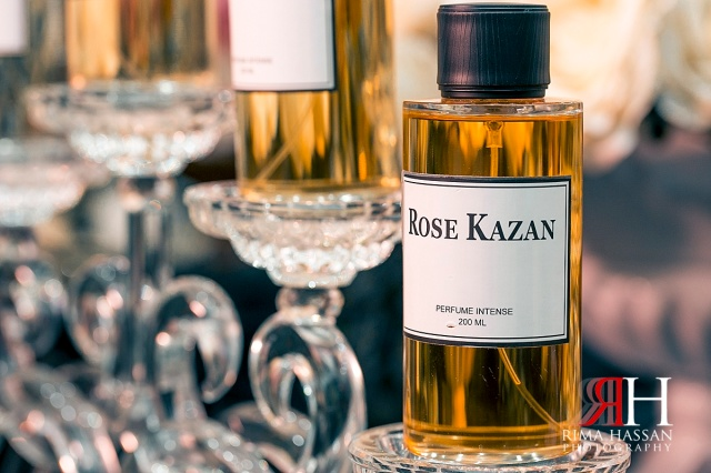 Wedding_Female_Photographer_Dubai_UAE_Rima_Hassan_rose_kazan_perfumes