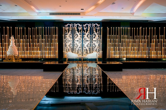 Wedding_Female_Photographer_Dubai_UAE_Rima_Hassan_stage_kosha_decoration