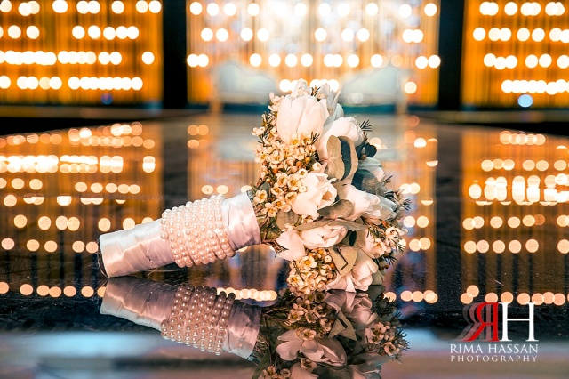 Wedding_Female_Photographer_Dubai_UAE_Rima_Hassan_stage_kosha_decoration_bridal_bouquet