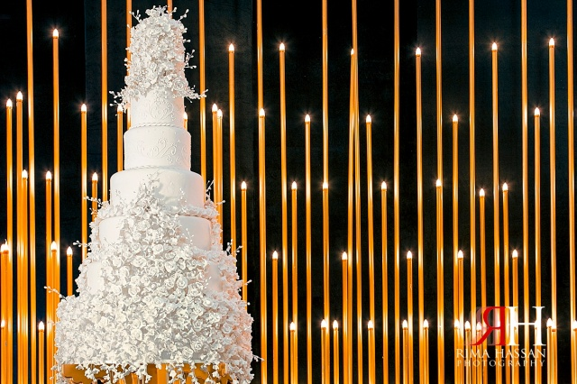 Wedding_Female_Photographer_Dubai_UAE_Rima_Hassan_stage_kosha_decoration_Mr-Cake