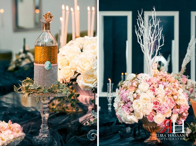 Wedding_Female_Photographer_Dubai_UAE_Rima_Hassan_stage_kosha_decoration_perfume_table
