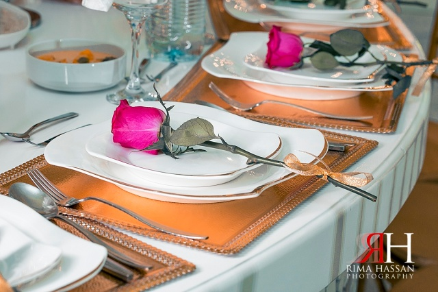 Wedding_Female_Photographer_Dubai_UAE_Rima_Hassan_stage_kosha_decoration_table_setup