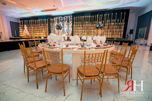Wedding_Female_Photographer_Dubai_UAE_Rima_Hassan_stage_kosha_decoration_tables