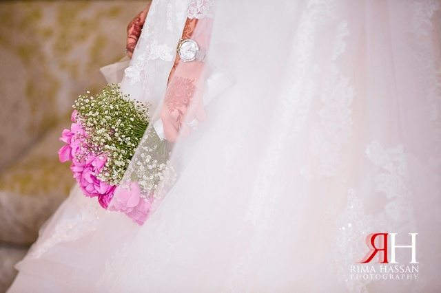 Grand_Hyatt_Wedding_Female_Photographer_Dubai_UAE_Rima_Hassan_bridal_bouquet