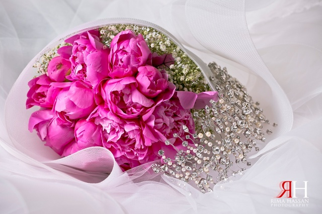 Grand_Hyatt_Wedding_Female_Photographer_Dubai_UAE_Rima_Hassan_bridal_jewelry_crown_bouquet