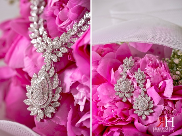 Grand_Hyatt_Wedding_Female_Photographer_Dubai_UAE_Rima_Hassan_bridal_jewelry_necklace_earrings
