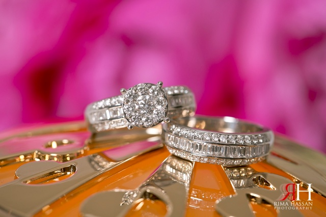 Grand_Hyatt_Wedding_Female_Photographer_Dubai_UAE_Rima_Hassan_bridal_jewelry_rings