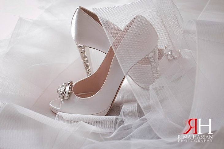 Grand_Hyatt_Wedding_Female_Photographer_Dubai_UAE_Rima_Hassan_bridal_miu_miu_shoes