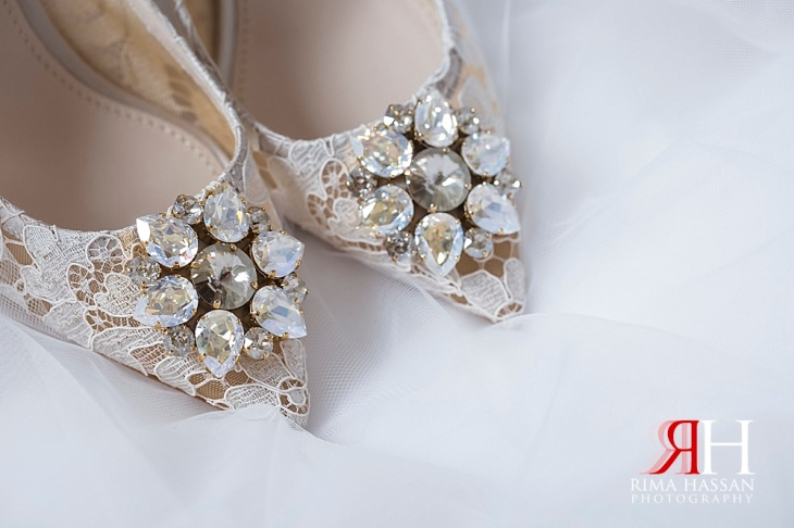 Grand_Hyatt_Wedding_Female_Photographer_Dubai_UAE_Rima_Hassan_bridal_shoes_dolce_gabbana