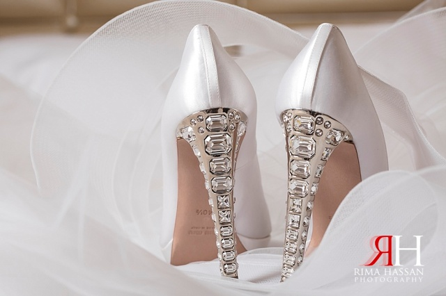 Grand_Hyatt_Wedding_Female_Photographer_Dubai_UAE_Rima_Hassan_bridal_shoes_miu_miu