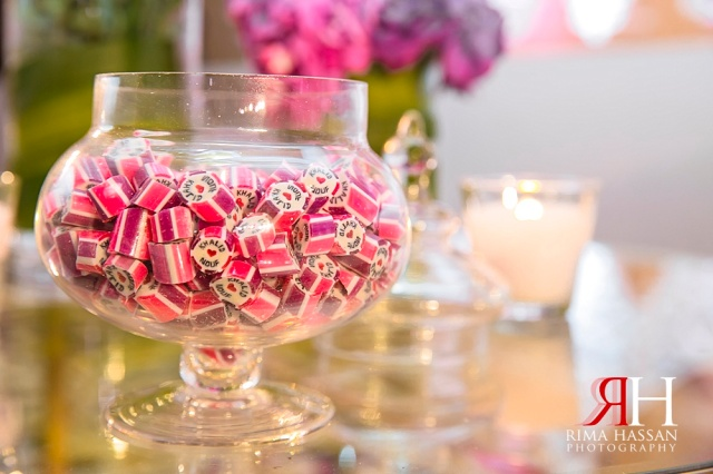 Grand_Hyatt_Wedding_Female_Photographer_Dubai_UAE_Rima_Hassan_kosha_name_candy_stage_decoration