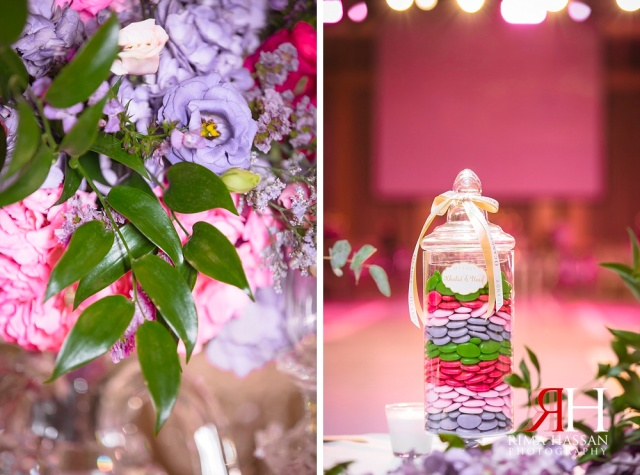 Grand_Hyatt_Wedding_Female_Photographer_Dubai_UAE_Rima_Hassan_kosha_stage_decoration_candies