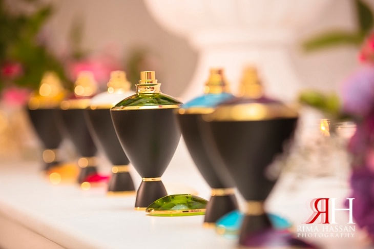 Grand_Hyatt_Wedding_Female_Photographer_Dubai_UAE_Rima_Hassan_kosha_stage_decoration_perfumes