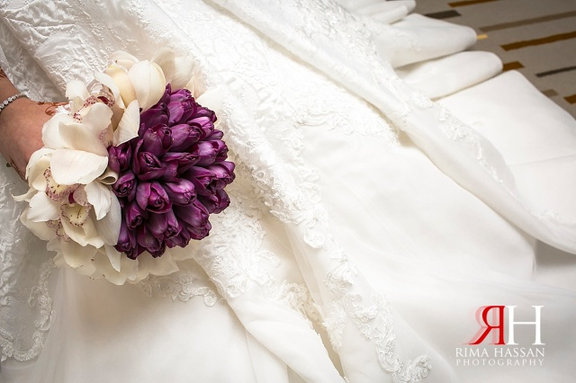 Hyatt_Regency_Creek_Wedding_Female_Photographer_Dubai_UAE_Rima_Hassan_bridal_bouquet_fiore