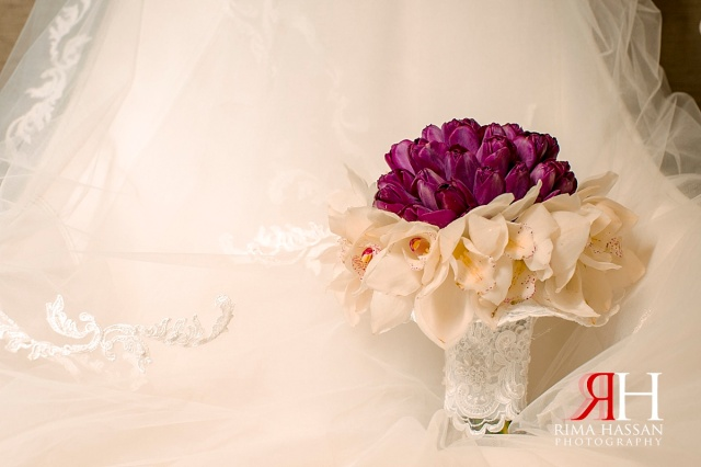 Hyatt_Regency_Creek_Wedding_Female_Photographer_Dubai_UAE_Rima_Hassan_bridal_fiore_bouquet