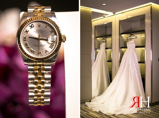 Hyatt_Regency_Creek_Wedding_Female_Photographer_Dubai_UAE_Rima_Hassan_bridal_hazar_dress