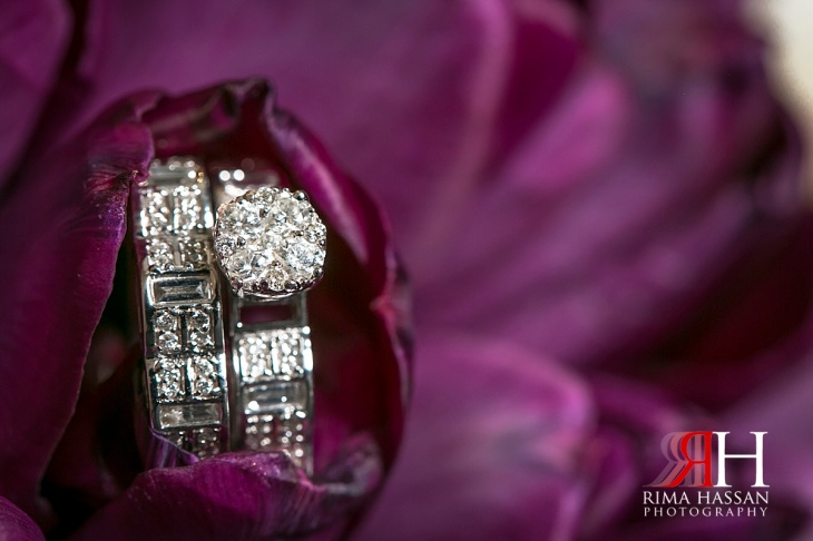 Hyatt_Regency_Creek_Wedding_Female_Photographer_Dubai_UAE_Rima_Hassan_bridal_jewelry_band_ring