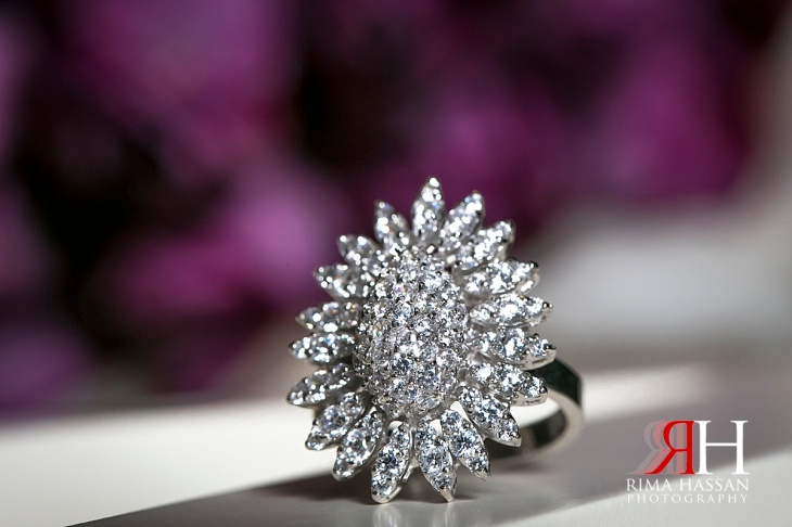 Hyatt_Regency_Creek_Wedding_Female_Photographer_Dubai_UAE_Rima_Hassan_bridal_jewelry_ring