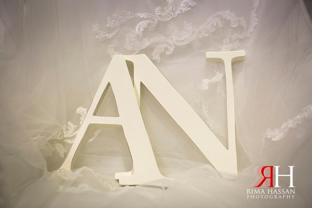 Hyatt_Regency_Creek_Wedding_Female_Photographer_Dubai_UAE_Rima_Hassan_bridal_props