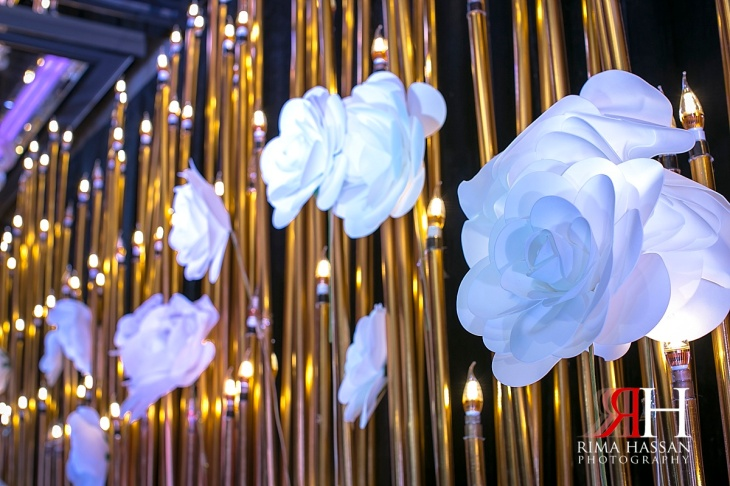 Hyatt_Regency_Creek_Wedding_Female_Photographer_Dubai_UAE_Rima_Hassan_kosha_decoration_stage_details